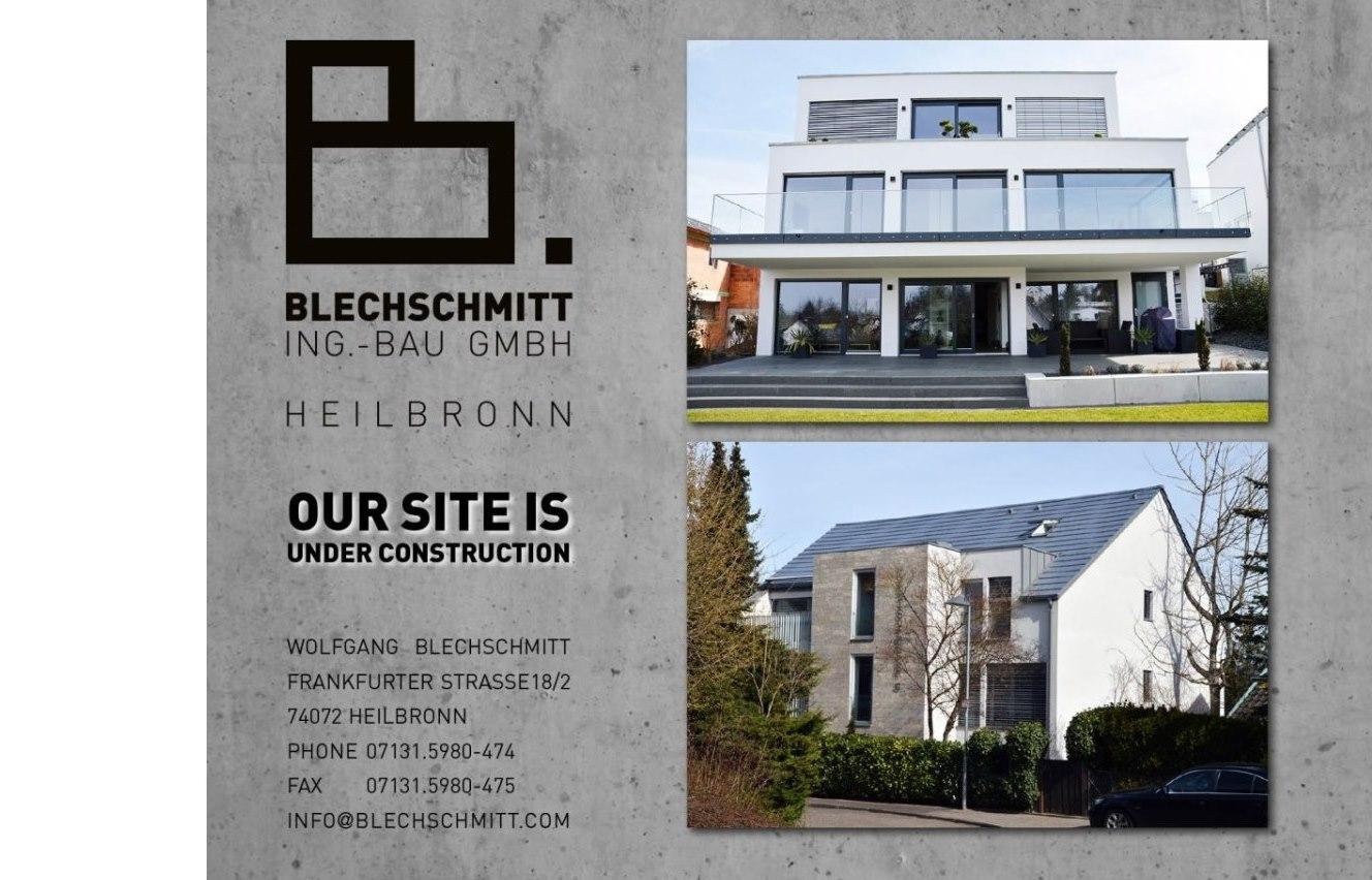 blechschmitt.com - 1